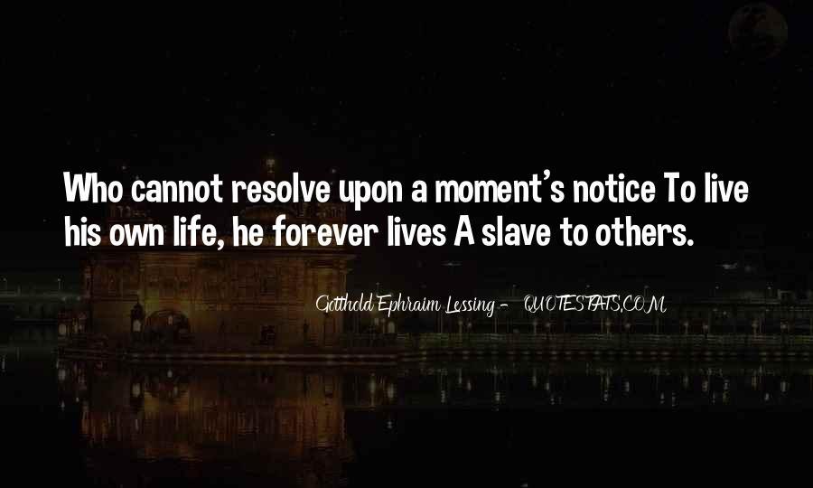 Ephraim Quotes #350361