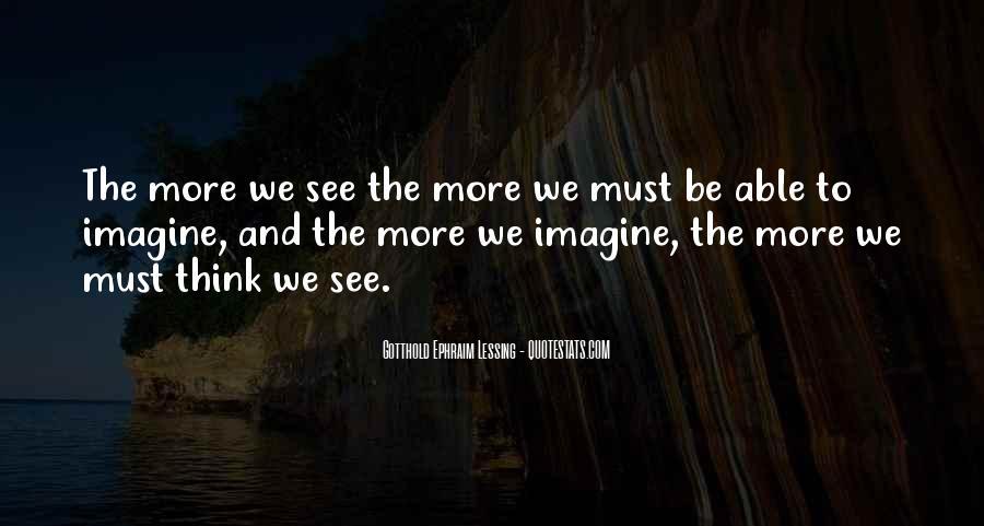 Ephraim Quotes #419223