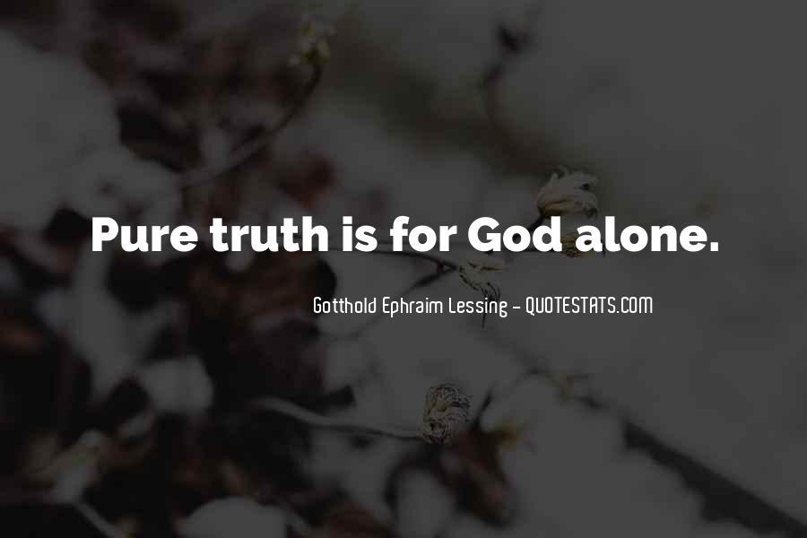 Ephraim Quotes #426813