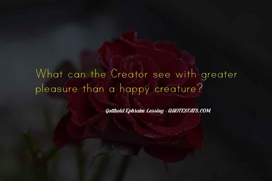 Ephraim Quotes #485392