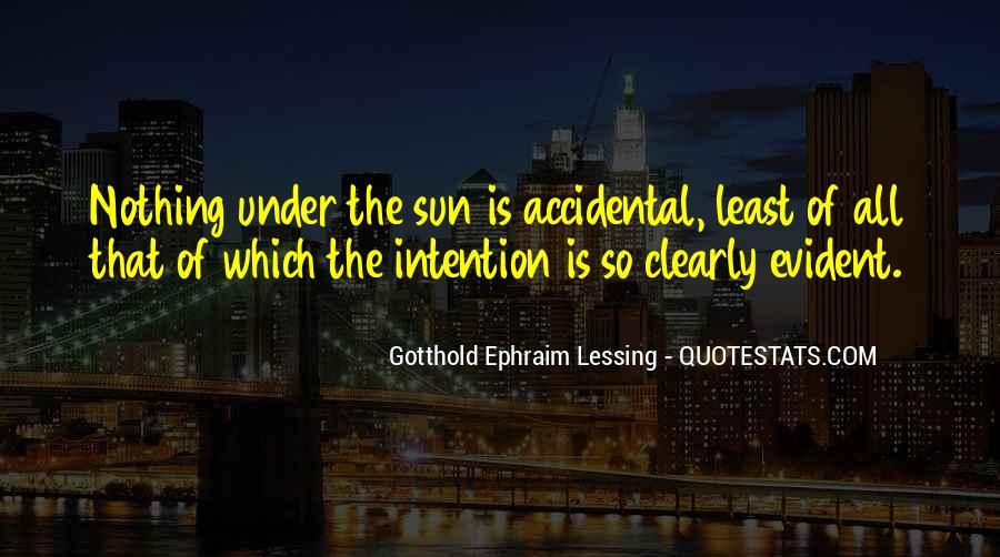 Ephraim Quotes #601020