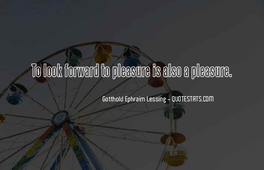Ephraim Quotes #670333