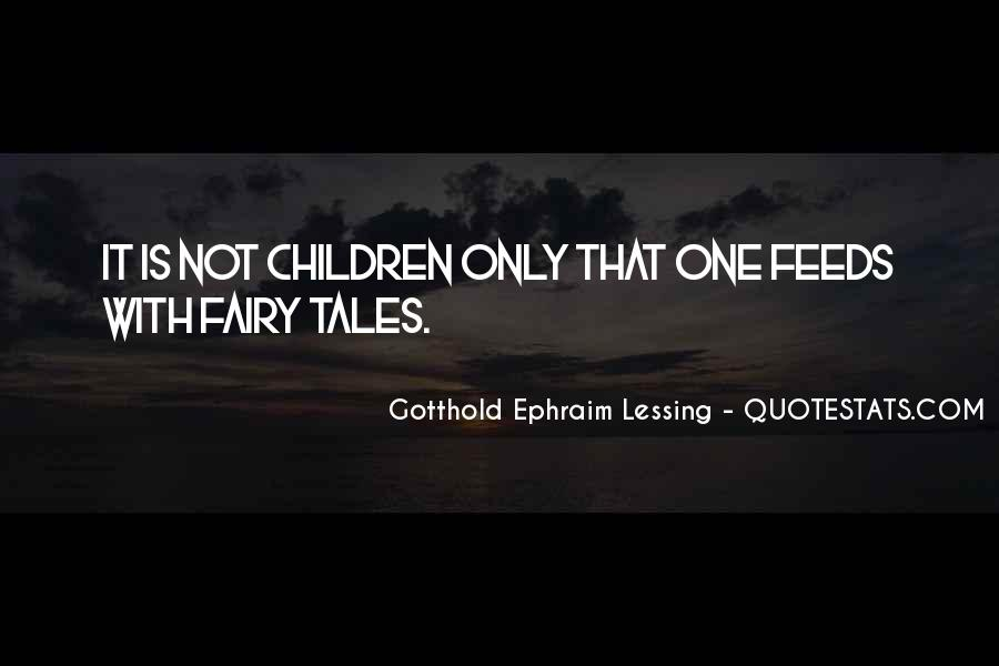 Ephraim Quotes #681149