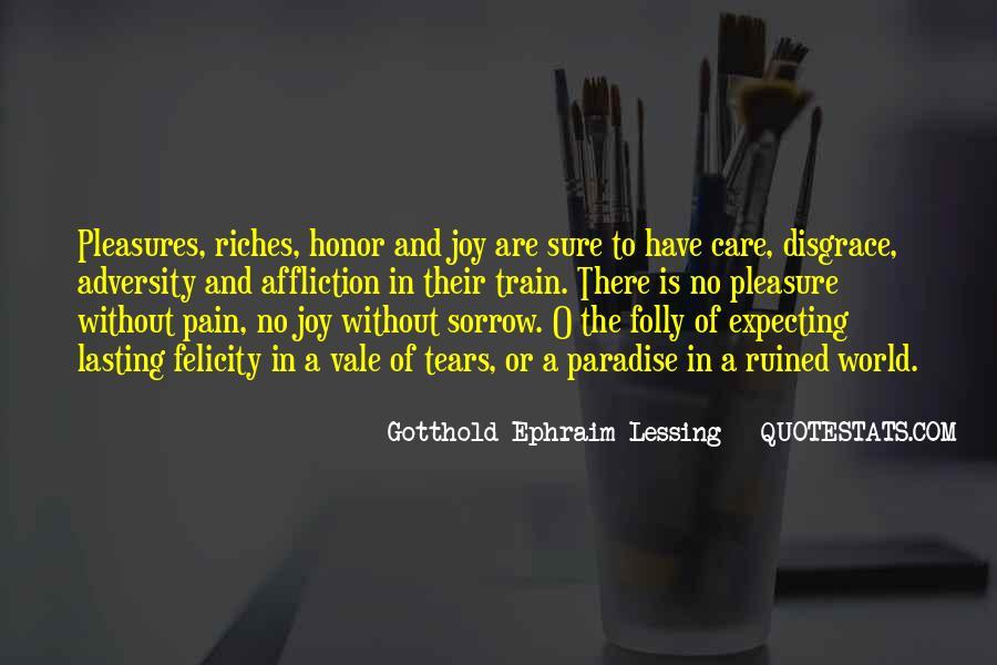Ephraim Quotes #796310