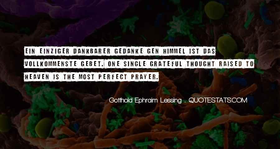 Ephraim Quotes #805087