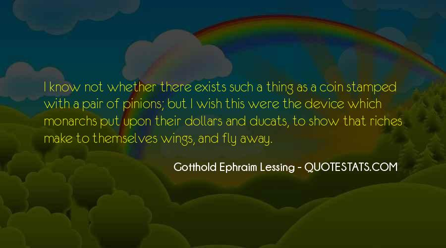 Ephraim Quotes #894438