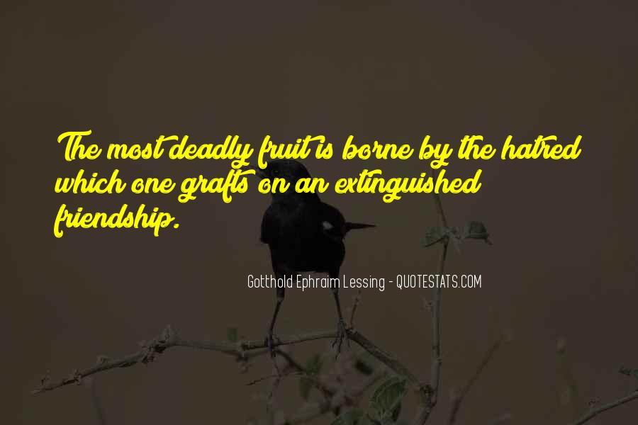 Ephraim Quotes #962968