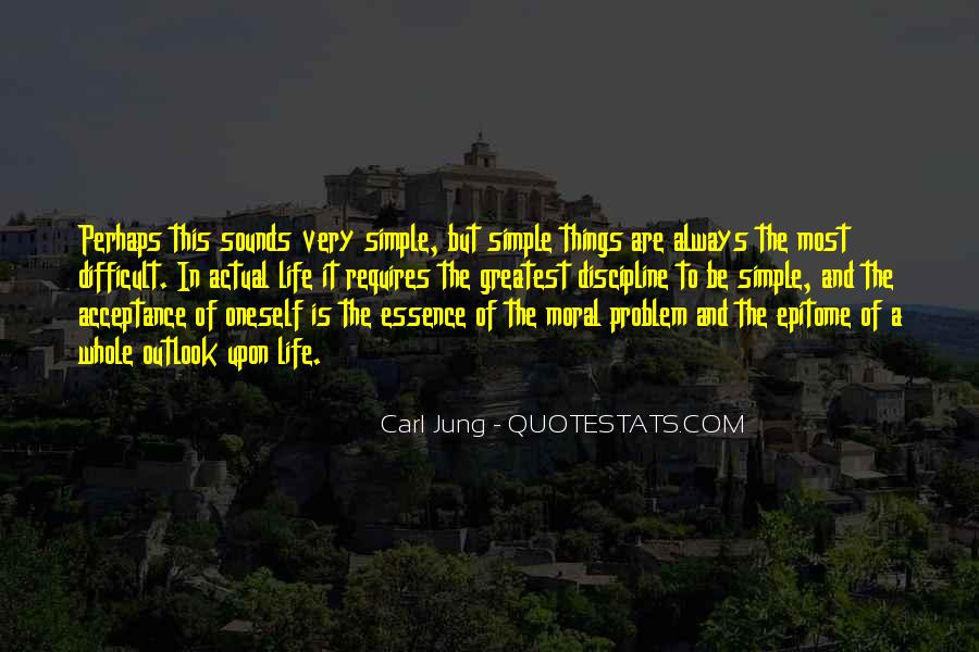Epitome Of Happiness Quotes #754061