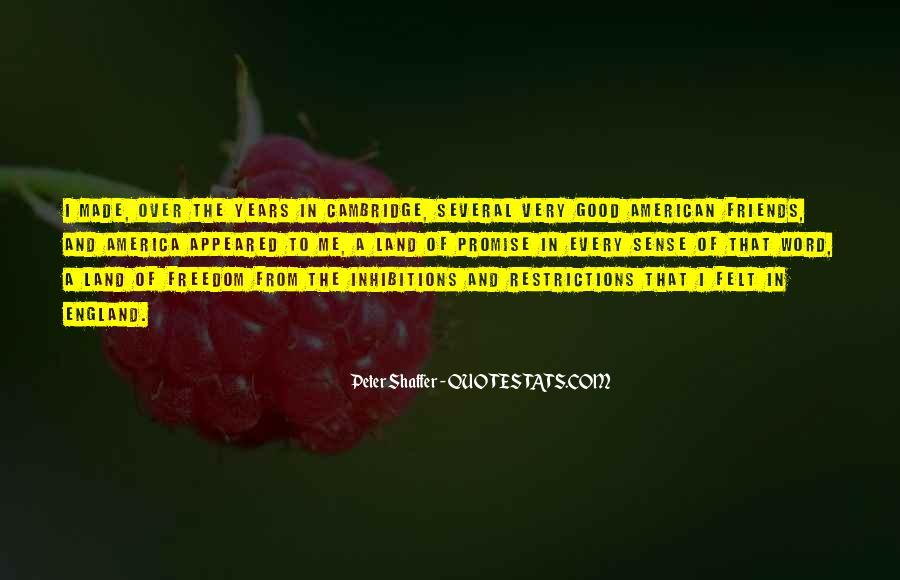 Eppur Si Muove Quotes #1207899