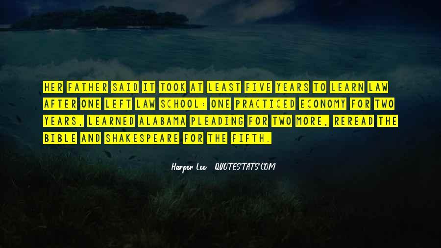 Eppur Si Muove Quotes #1758345