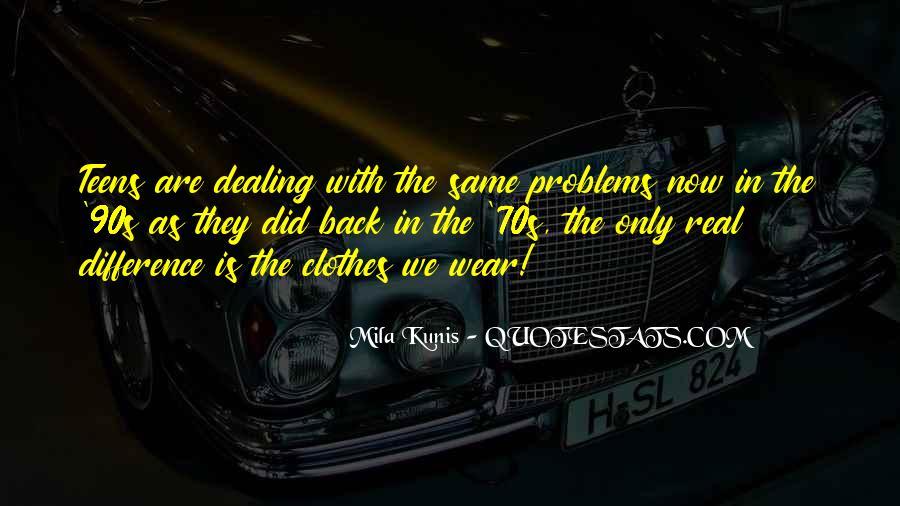 Eppur Si Muove Quotes #536825