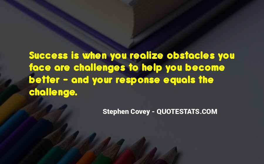 Equals Three Quotes #127721