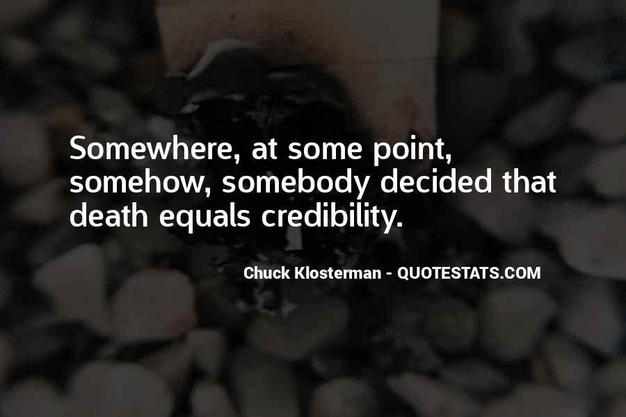 Equals Three Quotes #130072