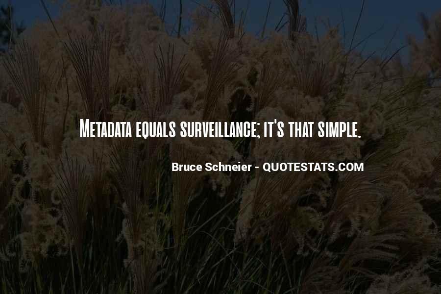 Equals Three Quotes #154884