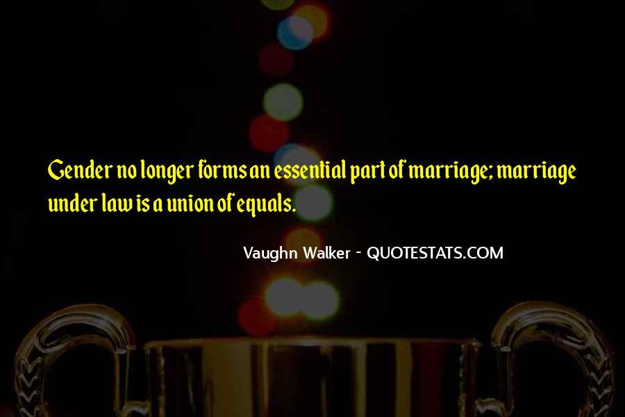 Equals Three Quotes #159325