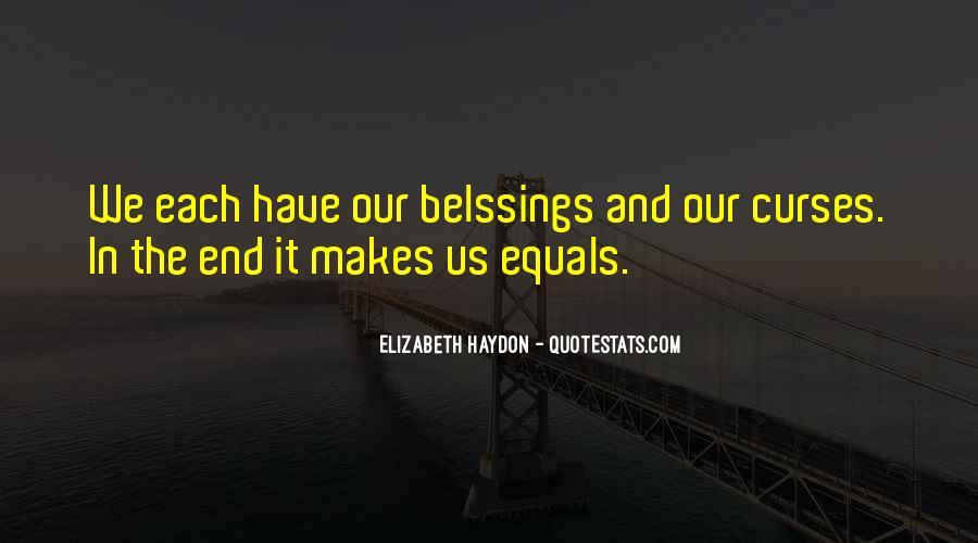 Equals Three Quotes #176265