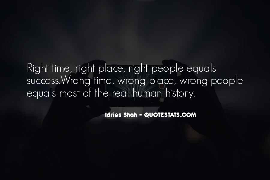 Equals Three Quotes #179116
