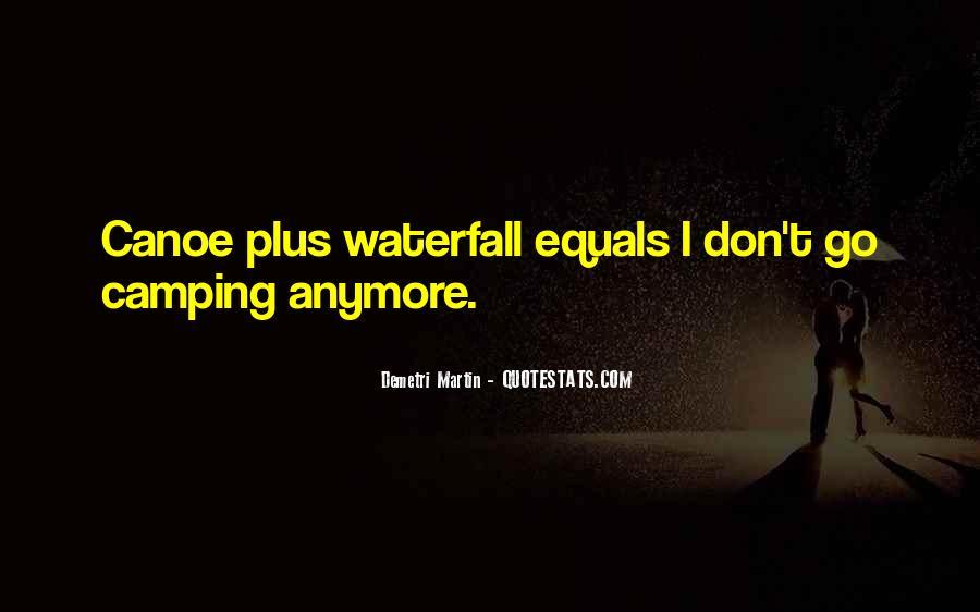 Equals Three Quotes #179261