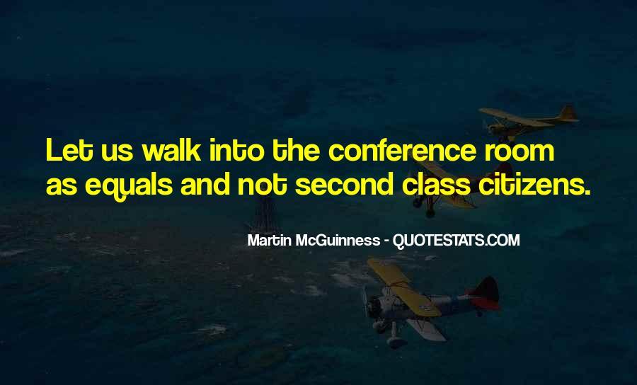 Equals Three Quotes #22705