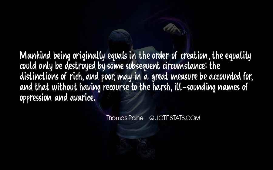 Equals Three Quotes #251336