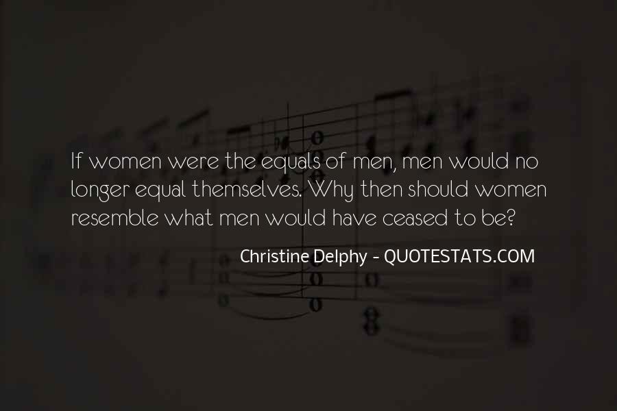 Equals Three Quotes #270612