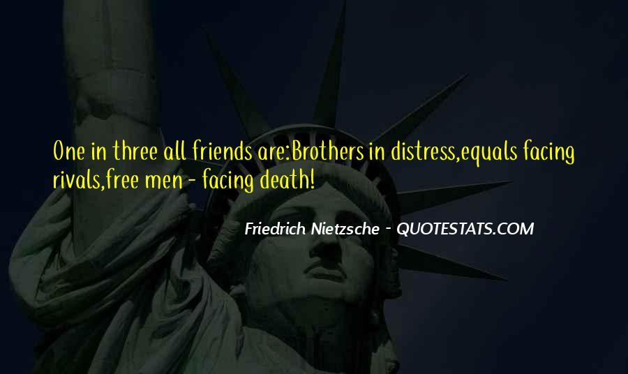 Equals Three Quotes #294457