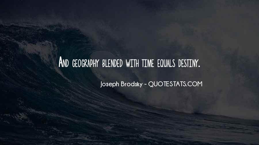Equals Three Quotes #30814