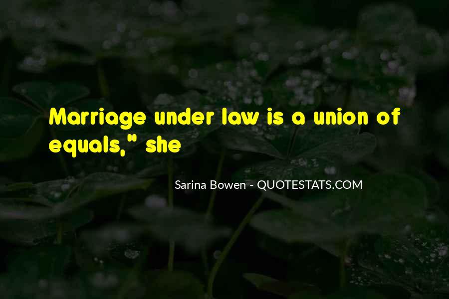 Equals Three Quotes #31665