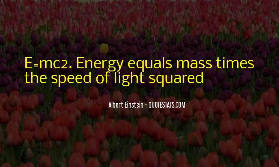 Equals Three Quotes #39505