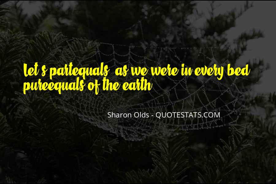 Equals Three Quotes #69605