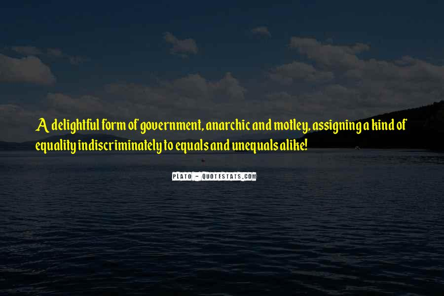 Equals Three Quotes #83297