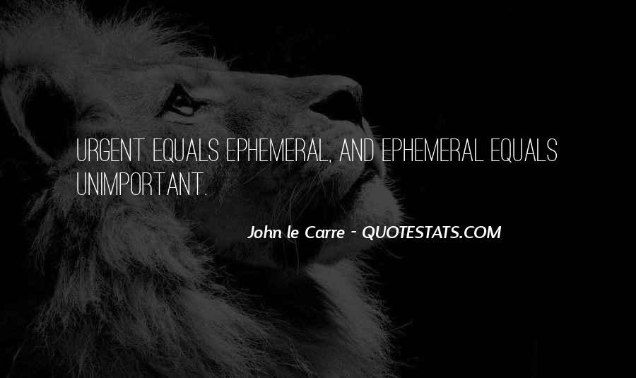 Equals Three Quotes #84508