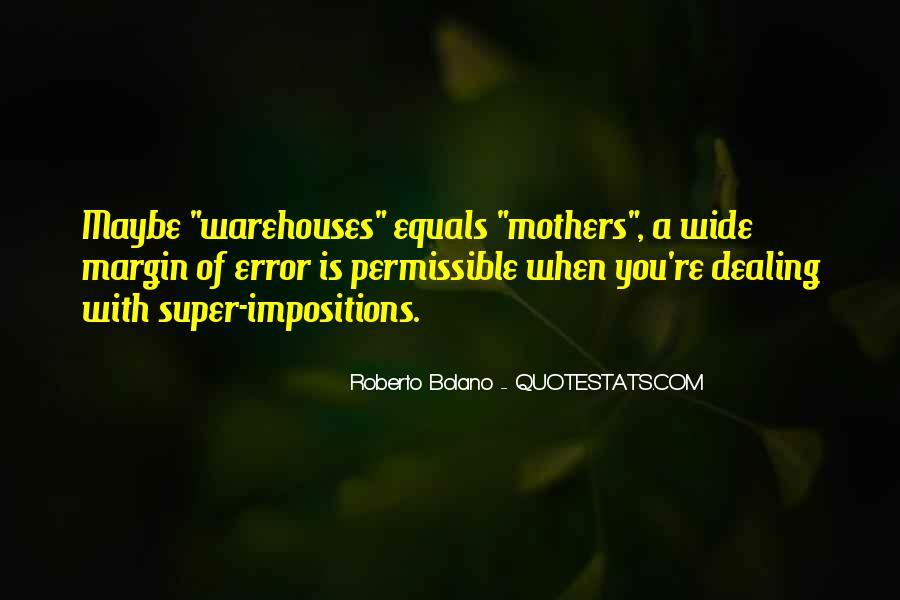 Equals Three Quotes #97607