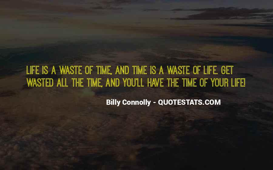 Equations Of Life Quotes #1250774