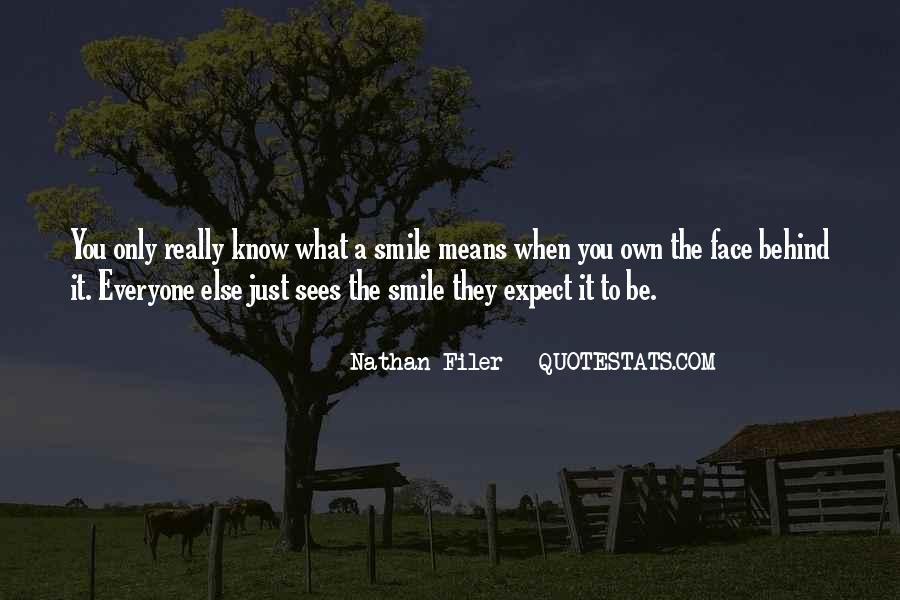 Equestrian Sport Quotes #548932