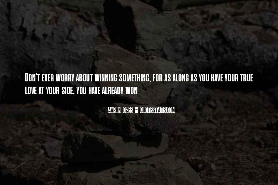 Erase All Memories Quotes #984814
