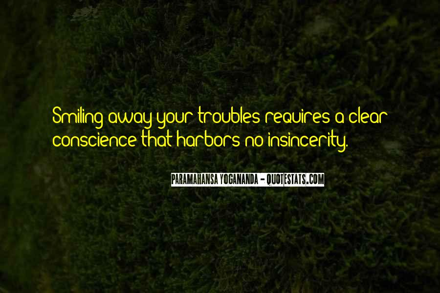 Erb Escape Quotes #407555