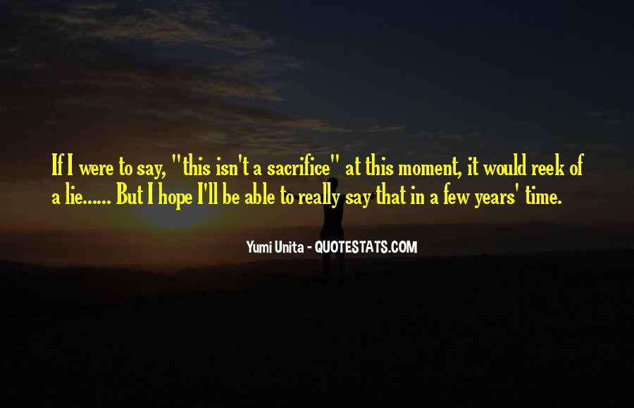 Erb Escape Quotes #941613