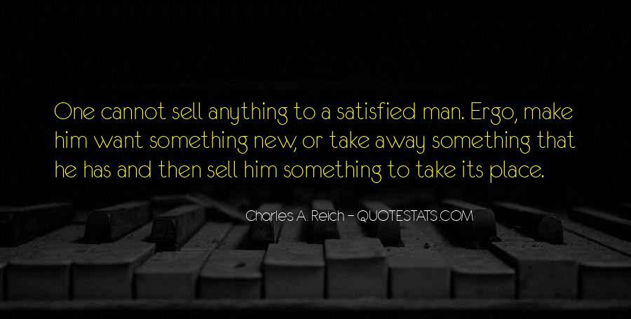 Ergo Quotes #408873