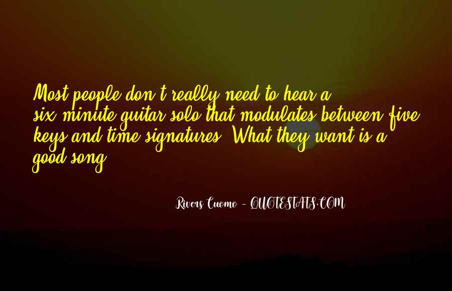 Eric Cartman Nascar Quotes #326514