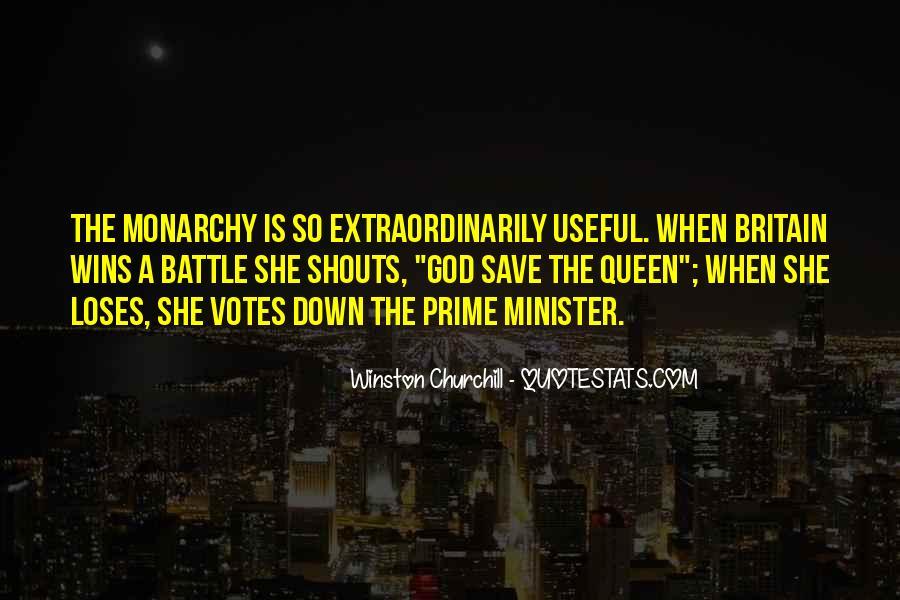 Eric Cornell Quotes #1415577