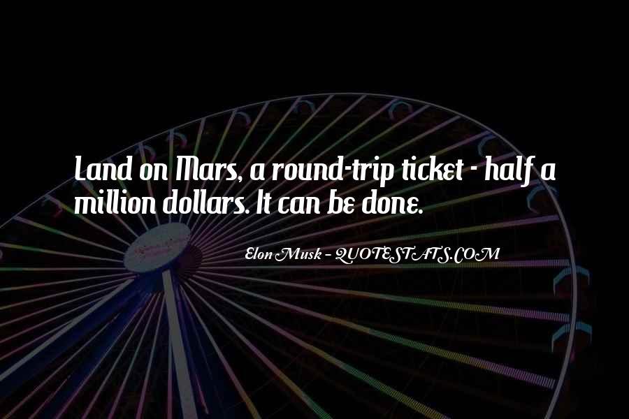 Eric Thompson Motivational Quotes #1310539