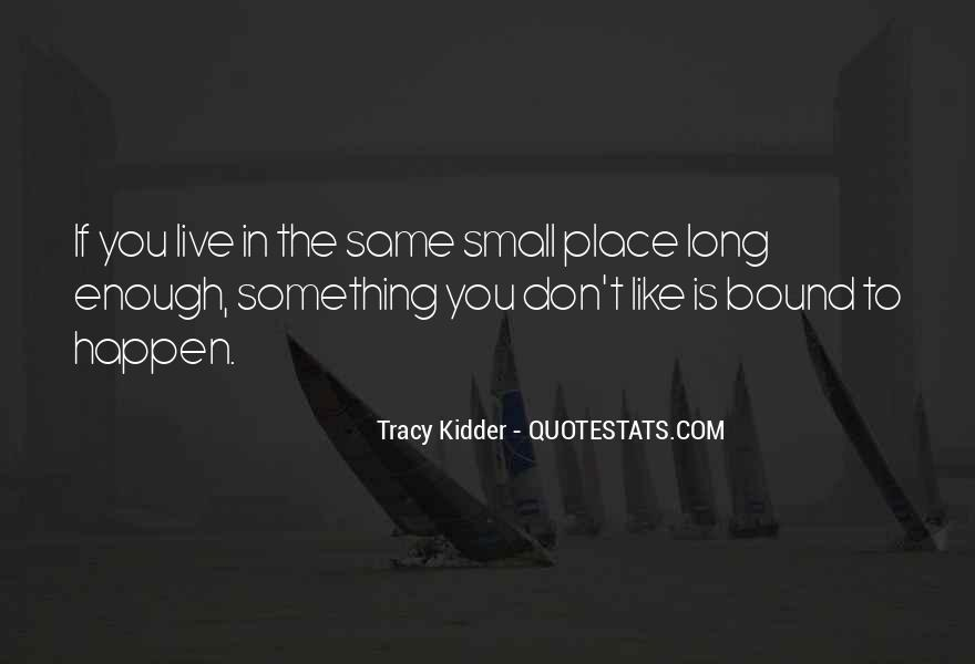 Eric Thompson Motivational Quotes #524125