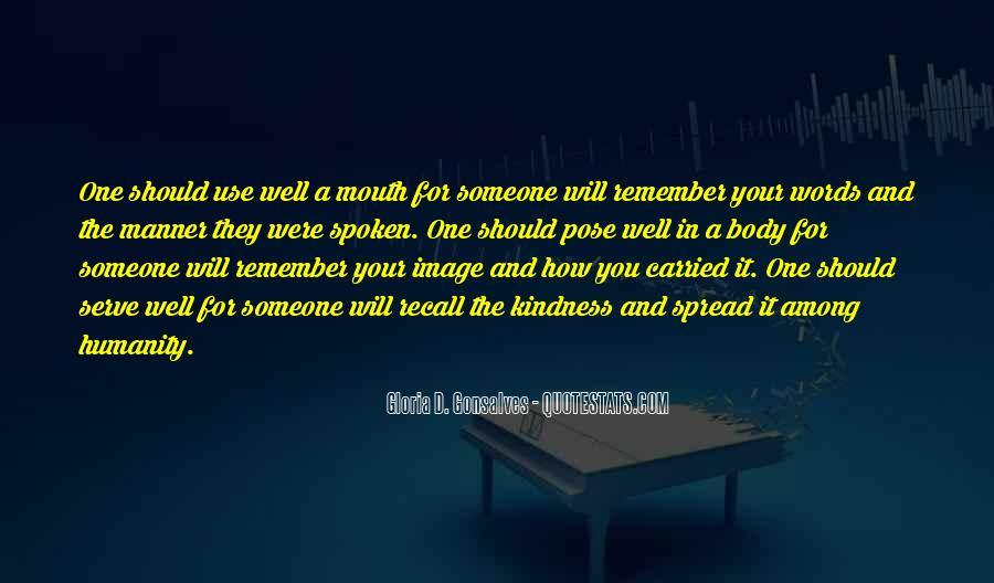 Eric Thompson Motivational Quotes #801978
