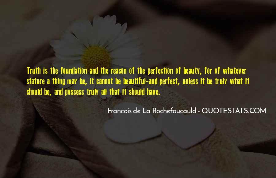 Quotes About Ichschmertz #1708607