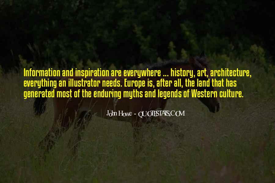Erick Baker Quotes #1029759