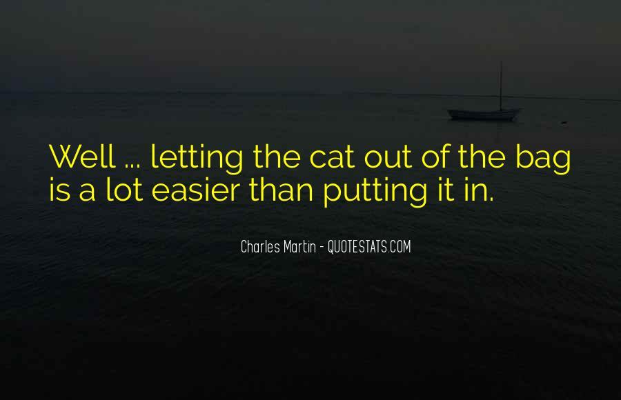 Erick Baker Quotes #1138073
