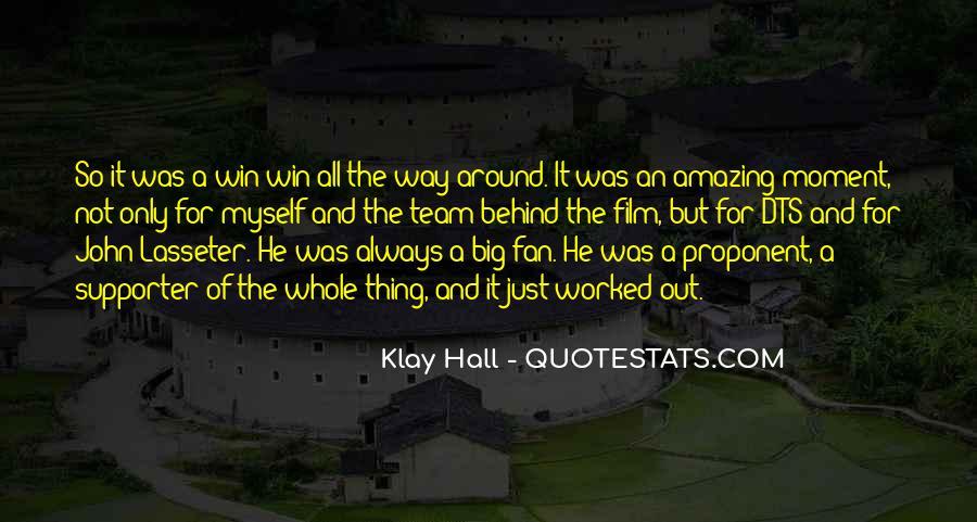 Erik Karlsson Quotes #1814799