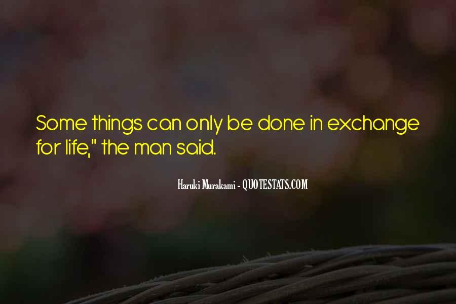 Erio Touwa Quotes #598620