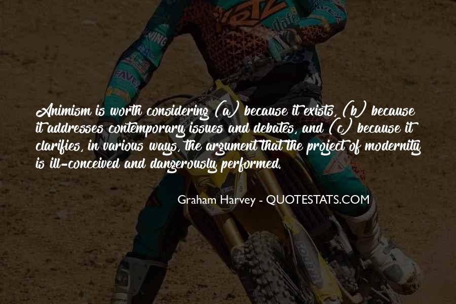 Erkki Huhtamo Quotes #1603824